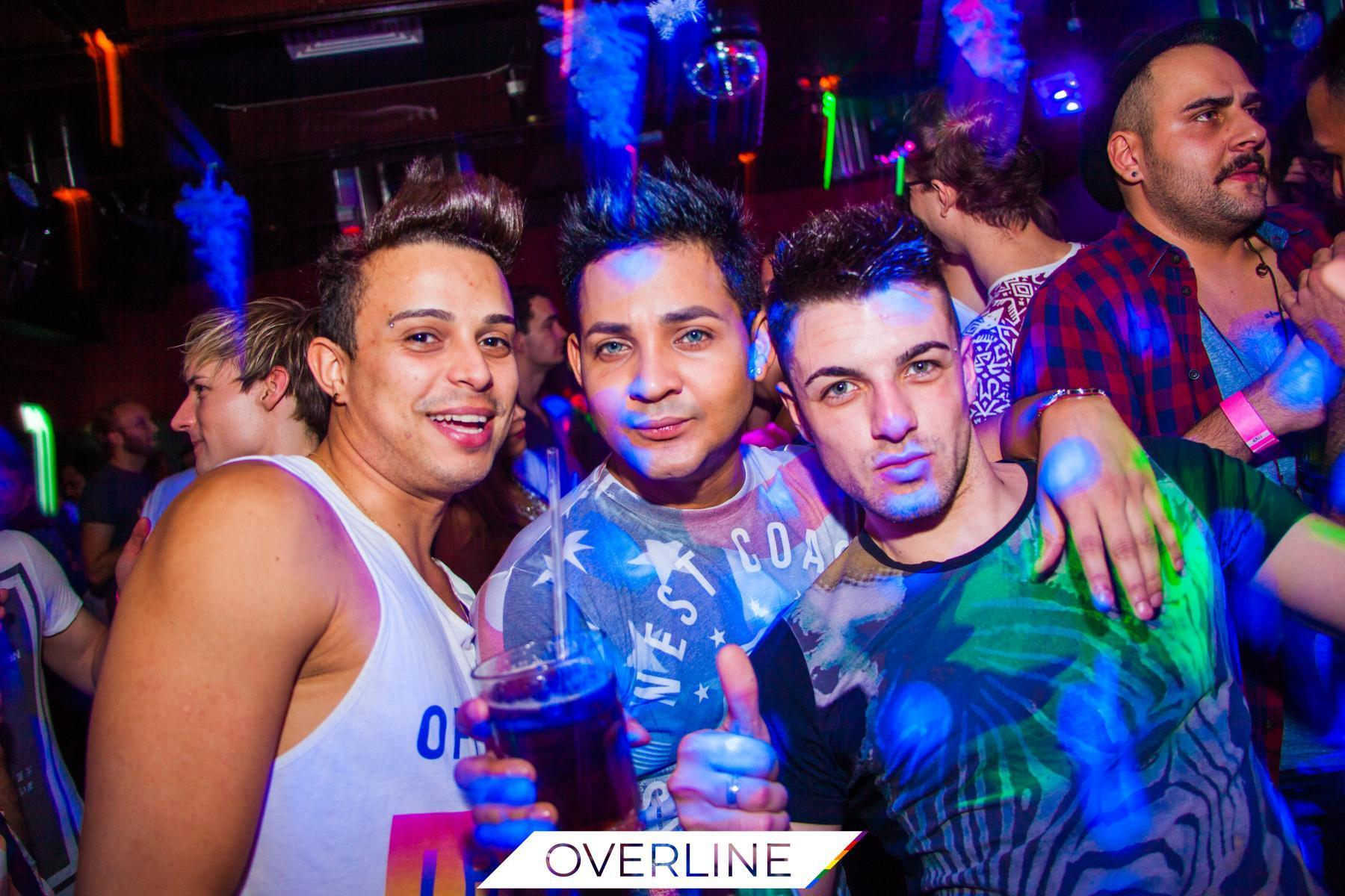 Colorful 20.12.2014
